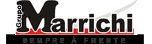 logo_grupo_marrichi