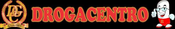 logomarca_drogacentro